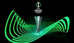 Śląsk Wrocław poznał rywala w I rundzie eliminacji UEFA Conference League