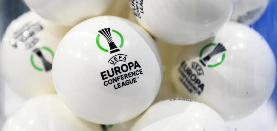 Conference League: W III rundzie na Śląsk czekać będzie Arda albo Hapoel