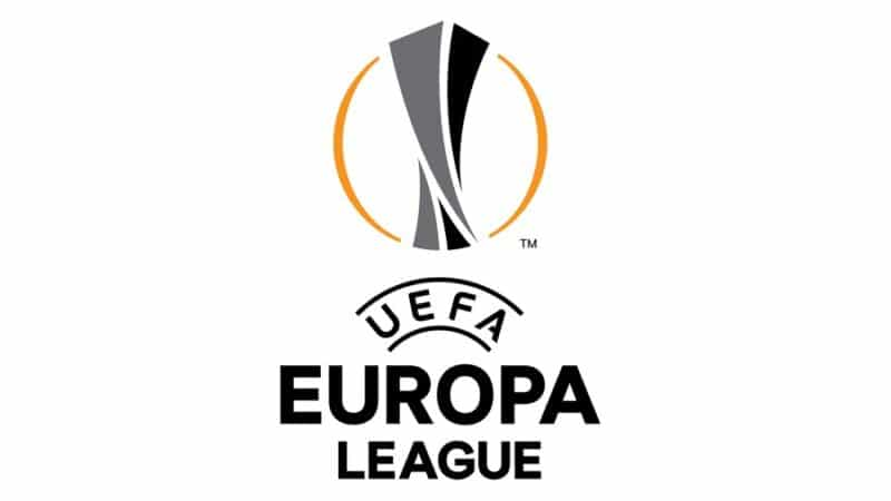 Slavia - Legia TV ONLINE