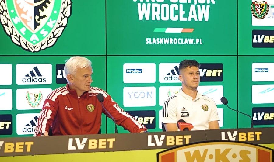 Śląsk – Legia ONLINE TV [11.09. TRANSMISJA NA ŻYWO ZA DARMO]